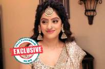 It is my conscious decision to take a break from TV: Deepika Singh