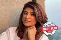 Tahira Kashyap-mustread