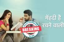 BREAKING! Mehndi Hai Rachne Waali goes off-air on this DATE