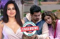 Bigg Boss 15: Exclusive! Kamya Punjabi talks about how rules are bent in the house, reveals that Raqesh Bapat's entry will spoil
