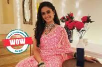 Ayesha Singh-wow
