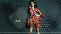 Shonal Rawat