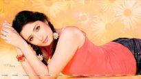 Vanni Sharma