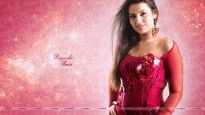 Priyanka Bassi