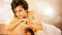 Jayshree Soni