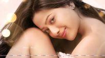 Madalsa Sharma