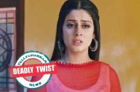 Udaariyaan: Deadly Twist!! Jasmine meets with a fatal accident