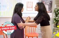 Sanjivani : Post Asha pregnancy Ishani's drastic decision to turn Sid's life upside down