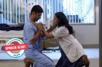 Sanjivani : Sid and Ishani's weak moment of love, groves intimacy