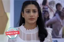 Sanjivani : Ishani finally digs out Asha's cunning mystery