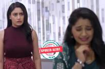 Sanjivani: Ishani turns detective to investigate about Asha's child's real father