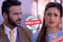 Yeh Hai Mohabbatein: Ishita uncovers Arjit's secret