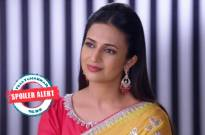 Yeh Hai Mohabbatein: Ishita to pass the last test of love only for Raman