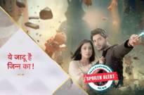Here's the next BIG TWIST in Star Plus' Yeh Jaadu Hai Jinn Ka