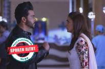 Kundali Bhagya: Karan and Preeta yearn for lovey-dovey reunion