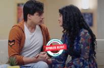 Yeh Rishta Kya Kehlata Hai: Kairav's shocking accident, Kartik and Naira blame each other