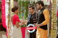 Kasautii Zindagii Kay: Anurag exposes Bajaj's 'khooni khel'; Prerna shocked!