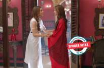 Kasauti Zindagi Kay: Prerna to unfold Komolika's reality in front of everyone