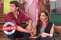 Kasauti Zindagi Kay: Komolika miffed with Anurag's increasing proximity to Prerna