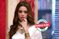 Kasauti Zindagi Kay: Komolika aka Sonalika kicks Prerna out of Basu mansion