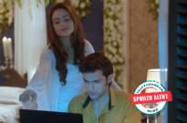 Kasauti Zindagi Kay: Shivani angered with Anurag and Komolika's sensuous dance