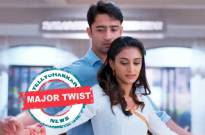 Kuch Rang Pyaar Ke Aise Bhi: MAJOR TWIST! A new entry in Dev and Sonakshi's life, will this bring a storm?
