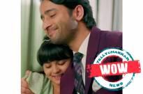 Kuch Rang Pyaar Ke Aise Bhi: WOW! Raksha Bandhan to bring Ayushman and Suhana close to each other