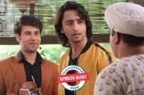 Yeh Rishtey Hai Pyaar Ke: Parul begs before Abeer to save Kunal's world