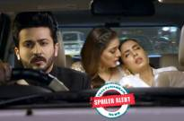 Kundali Bhagya: Karan and Mahira's wedding preparations begin
