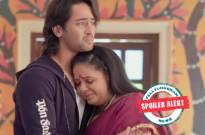 Yeh Rishtey Hain Pyaar Ke : Meenakshi  fixes Abeer's alliance, Neha marks an entry
