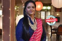 Meenakshi to REVEAL Mehul's truth in Star Plus' Yeh Rishtey Hain Pyaar Ke