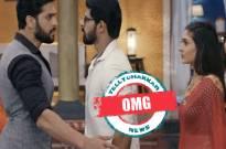 Mehndi Hai Rachne Waali: OMG! Mandar plans to catch Raghav and Pallavi RED-HANDED