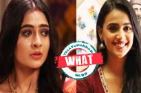 What! Mehndi Hai Rachne Waali: Pallavi ruins Kirti and Sunny's first night