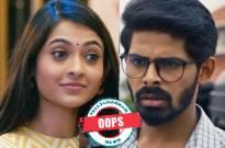 MHRW: OOPS! Mandar's illogical request puts Pallavi in danger