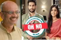 Mehndi Hai Rachne Wali: OH NO! Vijay to separate Pallavi and Raghav