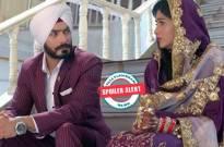 Choti Sardarni: Sarabjit risks life for Meher