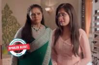 Yeh Rishtey Hain Pyaar Ke: Mishti learns Meenakshi never married Mehul