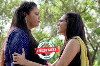 Yeh Rishtey Hain Pyaar Ke: Mishti challenges Meenakshi to snatch away Abeer's love