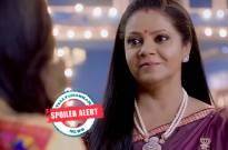 Yeh Rishtey Hain Pyaar Ke:  Meenakshi decodes Nishant and Mishti's love trap conspiracy for Abeer
