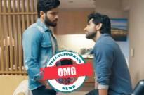 MHRW: OMG! Sunny vows vengeance against Mandar, join hands with Raghav