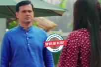 Yeh Rishtey Hain Pyaar Ke: Mishti turns jagga jasoos; flops Mehul's plan