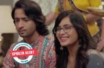 Yeh Rishtey Hain Pyaar Ke: Abeer weds Neha big shocker waiting for Mishti on her return