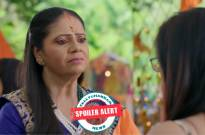Yeh Rishtey Hain Pyaar Ke: Meenakshi hugs Mishti and takes ahead fight against Mehul