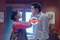 Kasautii Zindagii Kay: Mohini pressurizes Anurag to marry again