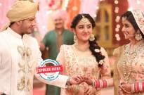 Patiala Babes: Mini interrupts Hanuman and Babita's romance; shifts to Beeji's house post awkward moment!