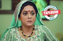 EXPLOSIVE! Suman makes a SHOCKING revelation in the family in Starplus' Pandya Store