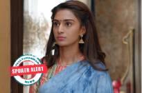 Kasauti Zindagi Kay: Prerna gets a clue about Sonalika's identity
