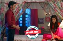 Kasauti Zindagi Kay: Anurag brings Prerna back to Basu mansion, Komolika's plan flops