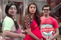 Kasauti Zindagi Kay: Anupam's attempt to make Anurag recall love for Prerna
