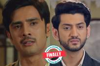 Kyun Utthe Dil Chhod Aaye: Finally! Randheer to learn the entire truth behind Veer's death